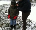 begeleiding-in-de-winter